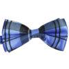 skyblue_bow_tie