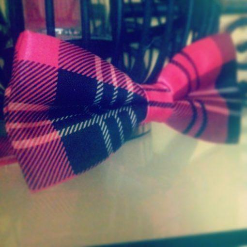 thetierack_pink_bowtie