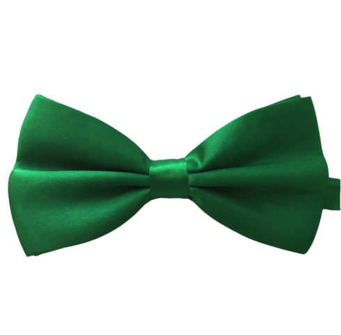 green_bow_tie_rack_australia