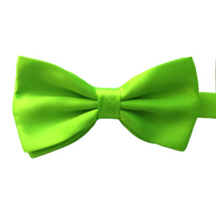 lime_green_bow_tie_rack_australia