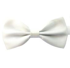 white_bow_tie_rack_australia