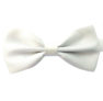 white_bow_tie_rack_australia