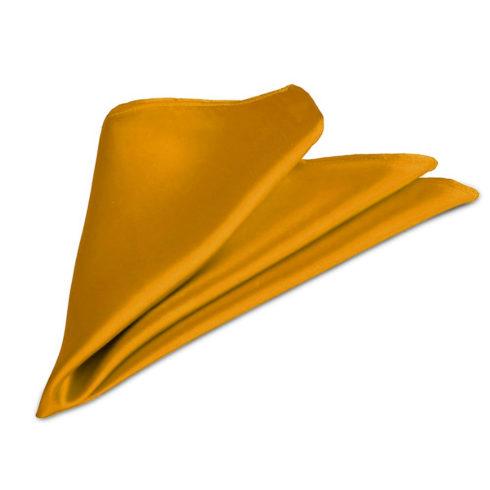 buttered_rum_gold_pocket_square_tie_rack_australia