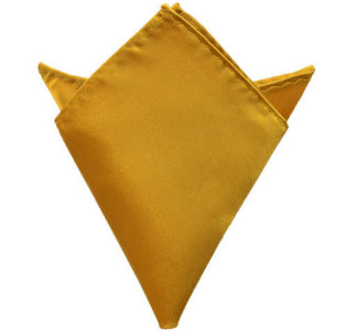 buttered_rum_handkerchief_gold_POCKET_SQUARE