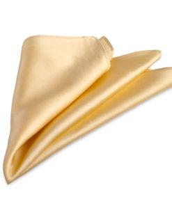 gold_pocket_square_tie_rack_australia