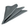 silver_grey_pocket_square_tie_rack_australia