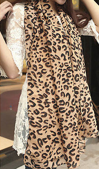 animal_print_shawl_australia