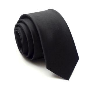 black_skinny_tie_rack_australia_au
