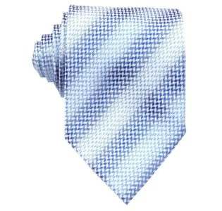 blue_plaid_neck_tie_rack_australia