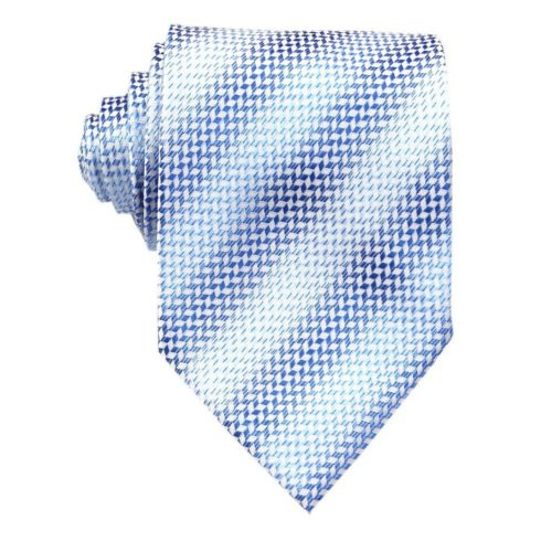 blue_plaid_neck_tie_rack_australia