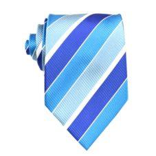 blue_white_striped_neck_tie_rack_australia_