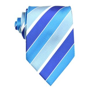 blue_white_striped_neck_tie_rack_australia_