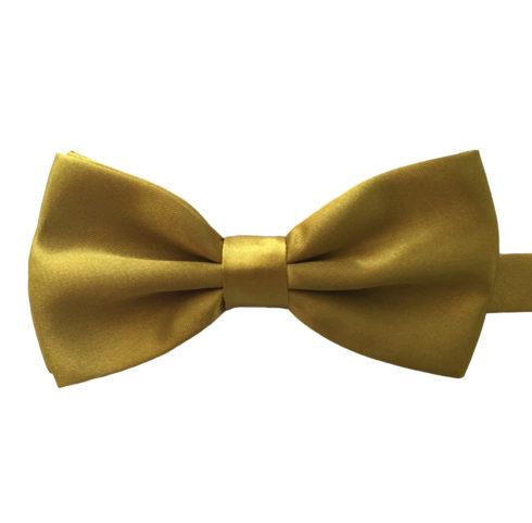buttered_rum_gold_bow_tie_rack_australia