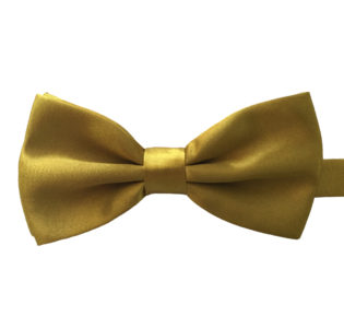 buttered_rum_gold_bow_tie_rack_australia