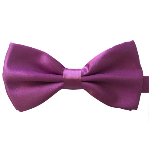 camelot_purple_bow_tie_rack_australia