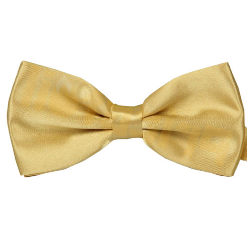 champagne_gold_bow_tie_rack_australia