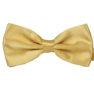 champagne_gold_bow_tie_rack_australia