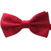 crimson_red_bow_tie_rack_australia