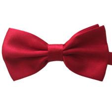 crimson_red_bow_tie_rack_australia
