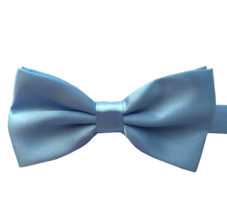 glacier_blue_bow_tie_rack_australia1