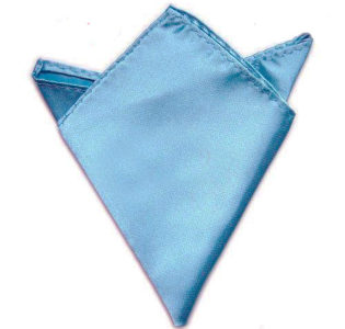 glacier_blue_pocket_square_australia_rack_au