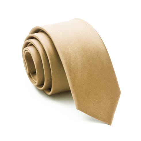 gold_solid_skinny_tie_rack_australia_au