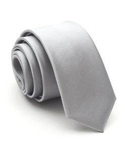 grey_solid_skinny_tie_rack_australia_au