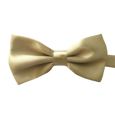 hampton_gold_bow_tie_rack_australia