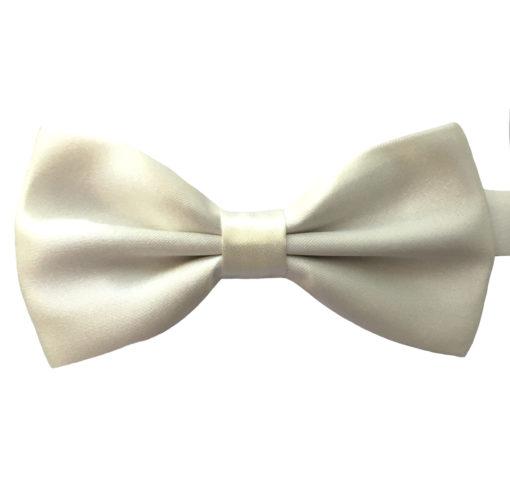 ivory_bow_tie_rack_australia
