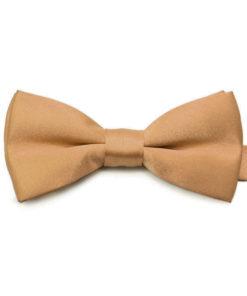 kids_gold_bow_tie_rack_australia_online