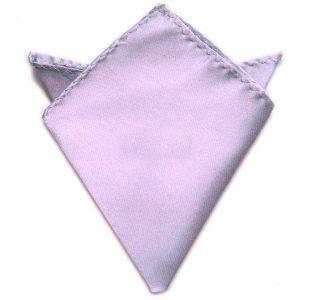 lavender_lilac_pocket_square_australia