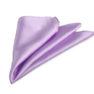 lavender_lilac_pocket_square_tie_rack_australia