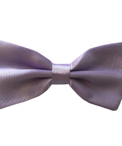 lavender_purple_bow_tie_rack_australia