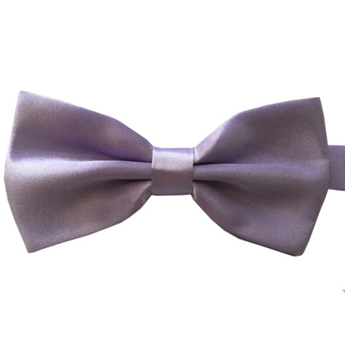 lavender_purple_bow_tie_rack_australia