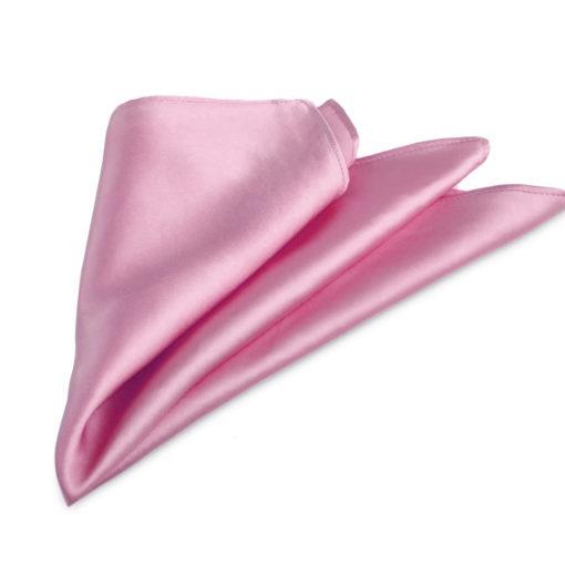 light_pink_pocket_square_tie_rack_australia