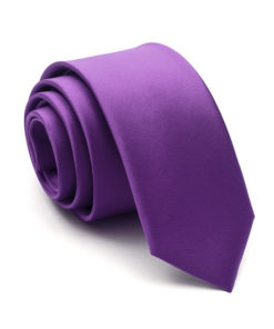 light_purple_skinny_tie_rack_australia_au