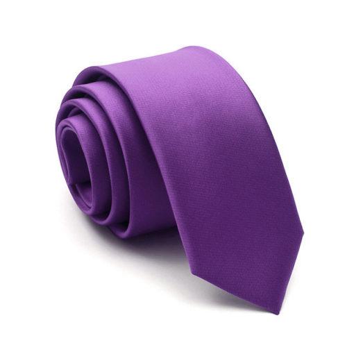 light_purple_skinny_tie_rack_australia_au