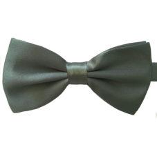 mantle_grey_bow_tie_australia