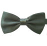 mantle_grey_bow_tie_australia