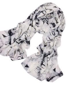 marilyn_monroe_shawl_scarf_australia_tie_rack