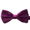 mulberry_purple_bow_tie_rack_australia
