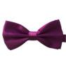 mulberry_purple_bow_tie_rack_australia