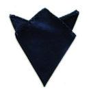 navy_blue_pocket_square_australia