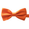 orange_bow_tie_rack_australia