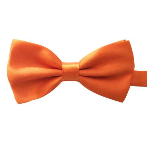 orange_bow_tie_rack_australia