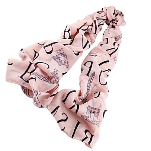 pink_letter_shawl_tie_rack_australia_aus_au