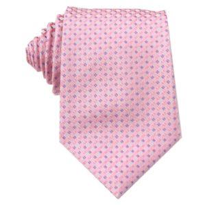 pink_silk_neck_tie_australia