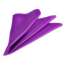 purple_pocket_square_tie_rack_australia