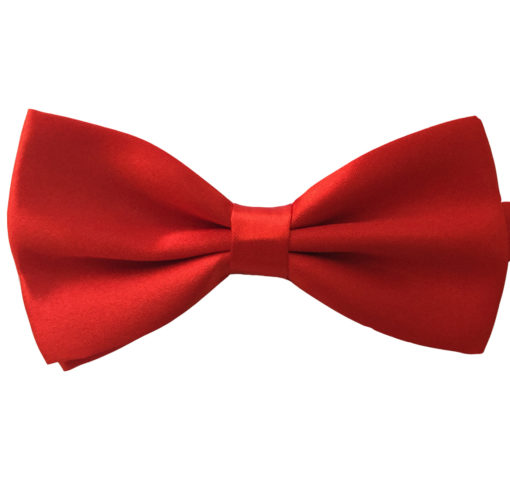 red_bow_tie