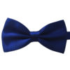 royal_blue_tie_rack_australia